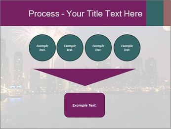 0000081907 PowerPoint Template - Slide 93