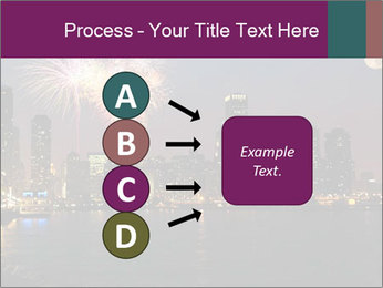 0000081907 PowerPoint Templates - Slide 94
