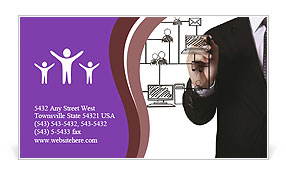 0000081908 Business Card Templates