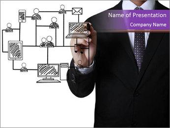0000081908 PowerPoint Template
