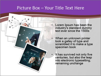0000081908 PowerPoint Template - Slide 17
