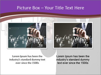 0000081908 PowerPoint Template - Slide 18
