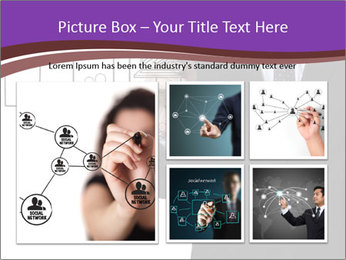 0000081908 PowerPoint Template - Slide 19