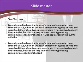 0000081908 PowerPoint Template - Slide 2