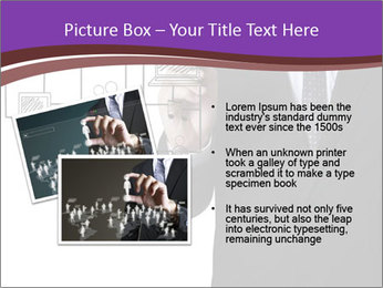 0000081908 PowerPoint Template - Slide 20