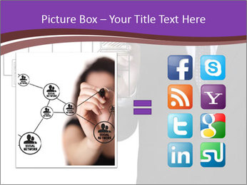 0000081908 PowerPoint Template - Slide 21