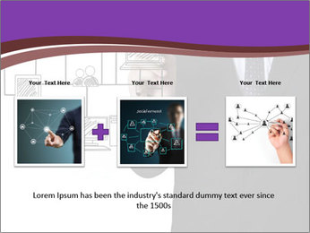 0000081908 PowerPoint Template - Slide 22