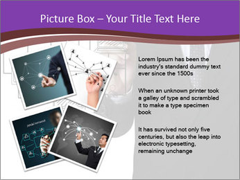 0000081908 PowerPoint Template - Slide 23