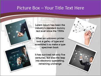 0000081908 PowerPoint Template - Slide 24