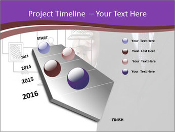 0000081908 PowerPoint Template - Slide 26