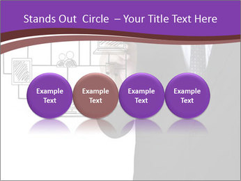 0000081908 PowerPoint Template - Slide 76