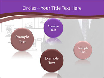 0000081908 PowerPoint Template - Slide 77