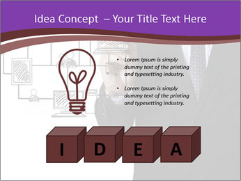 0000081908 PowerPoint Template - Slide 80
