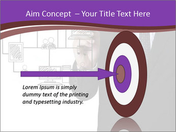 0000081908 PowerPoint Template - Slide 83