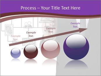 0000081908 PowerPoint Template - Slide 87