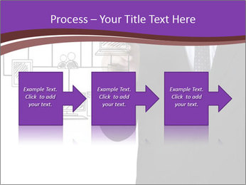 0000081908 PowerPoint Template - Slide 88