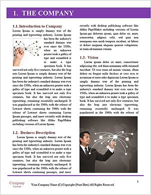 0000081908 Word Template - Page 3