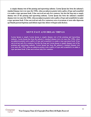 0000081908 Word Template - Page 5