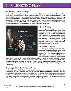 0000081908 Word Template - Page 8