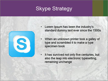0000081909 PowerPoint Template - Slide 8