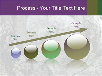 0000081909 PowerPoint Templates - Slide 87