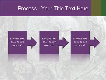 0000081909 PowerPoint Template - Slide 88