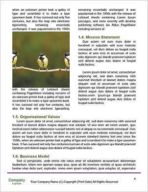 0000081909 Word Template - Page 4