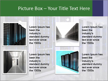 0000081910 PowerPoint Template - Slide 14