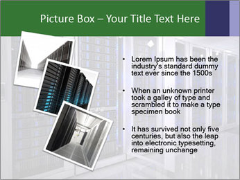 0000081910 PowerPoint Template - Slide 17