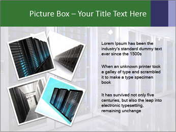 0000081910 PowerPoint Template - Slide 23