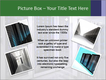 0000081910 PowerPoint Template - Slide 24