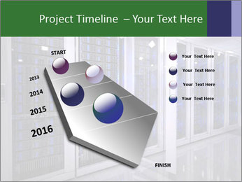 0000081910 PowerPoint Template - Slide 26