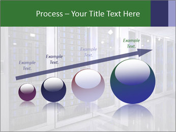 0000081910 PowerPoint Template - Slide 87