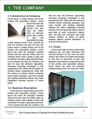 0000081910 Word Template - Page 3