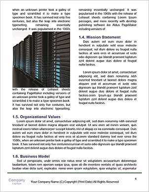 0000081910 Word Template - Page 4