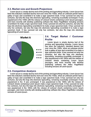 0000081910 Word Template - Page 7