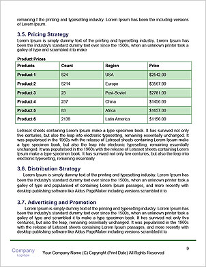 0000081910 Word Template - Page 9