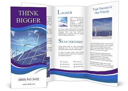 0000081911 Brochure Template