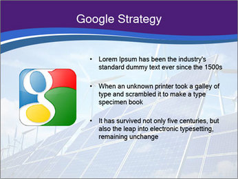 0000081911 PowerPoint Template - Slide 10
