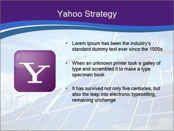 0000081911 PowerPoint Template - Slide 11