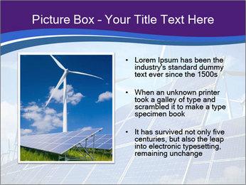0000081911 PowerPoint Template - Slide 13
