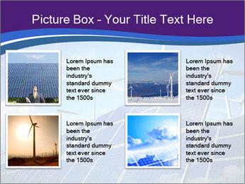 0000081911 PowerPoint Template - Slide 14