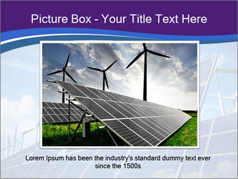 0000081911 PowerPoint Template - Slide 15
