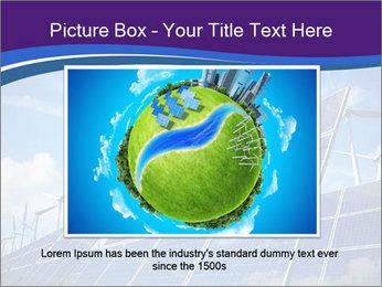 0000081911 PowerPoint Template - Slide 16