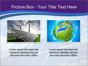 0000081911 PowerPoint Template - Slide 18