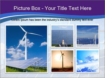 0000081911 PowerPoint Template - Slide 19