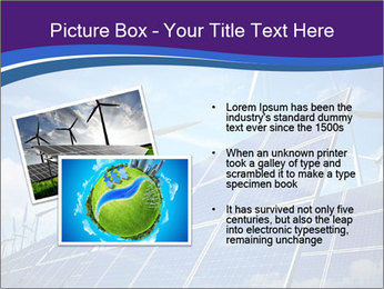 0000081911 PowerPoint Template - Slide 20