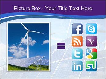 0000081911 PowerPoint Template - Slide 21