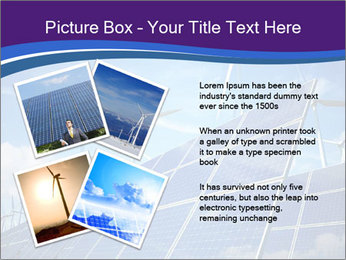 0000081911 PowerPoint Template - Slide 23