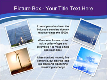 0000081911 PowerPoint Template - Slide 24